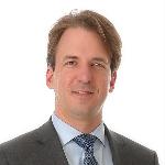 Philip Becher - Sand Law North Dakota Staff