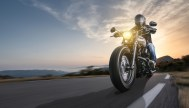 north dakota Motorcycle Accident Attorneys - Sand Law PLLC