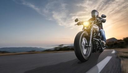 north dakota Motorcycle Accident Attorneys - Sand Law PLLC