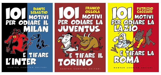 101_calcio