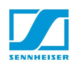 6809421-sennheiser-logo
