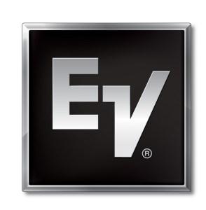 EV logo-Matte