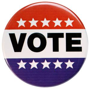 Municipal Elections in Sandoval County