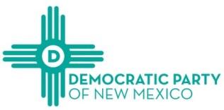 State Dem Logo