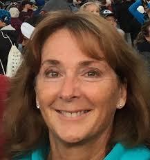 Claudia Risner