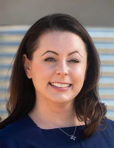 Katy Duhigg for SD 10 Virtual Fundraiser with Senate Leadership