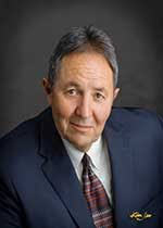 Ken Eichwald