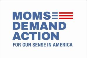 Moms Demand Action for Gun Sense