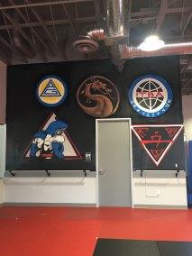 Gilbert Studio