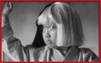 Meet Mahiro Takano, the Young Martial Arts Star of Sia's 'Alive' Video