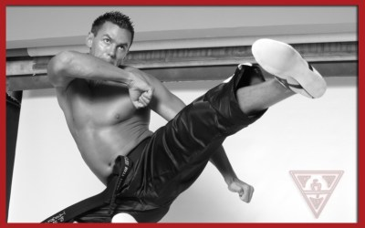 3 Martial Arts Suitable for a Street Fight