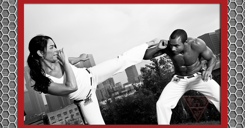 Whose Got the Most Powerful Kick? Is it Muay Thai, Karate, Capoeira or Taekwondo?