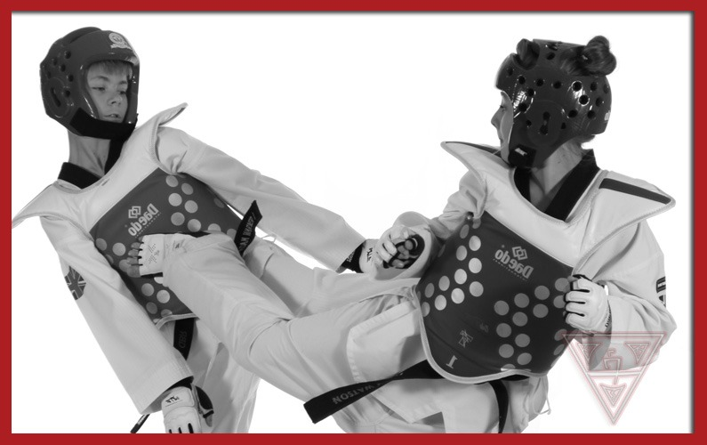 Quest for the Right Taekwondo School, What to Look For