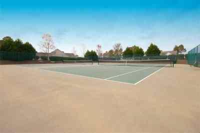 Sandiper Bay  Real Estate - Tennis