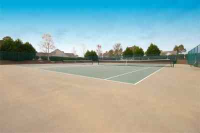 Sandiper Bay  Real Estate - Tennis