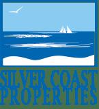 Silver Coast Properties Logo