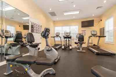 fitness-room-2