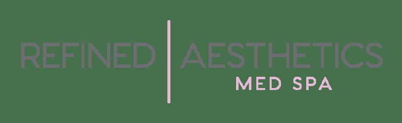 Refined Aesthetics Med Spa