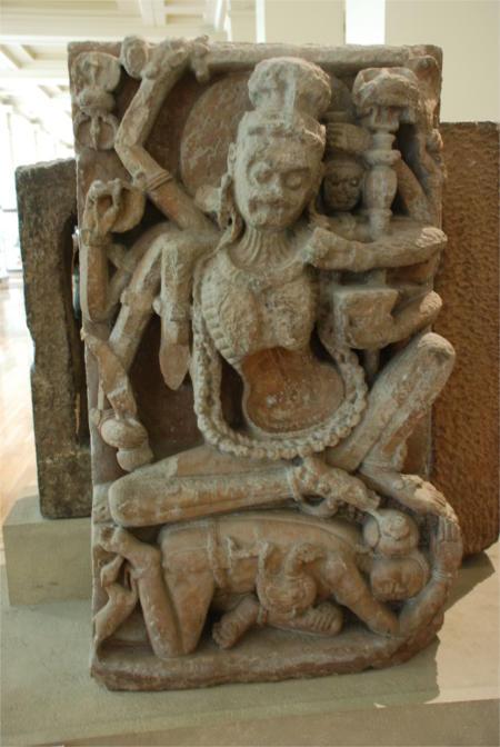 Ancient Indian Collection British Museum Sandra Bornstein