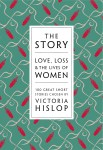 The Story - victoria hislop 11-6-13