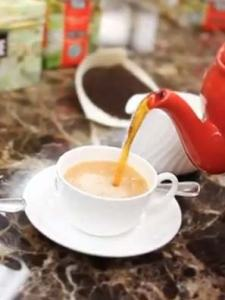 [photo: yorkshiretea.co.uk]
