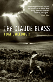 the claude glass by tom bullough 6-1-15