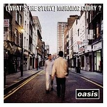 Oasis_-_(What's_The_Story)_Morning_Glory_album_cover
