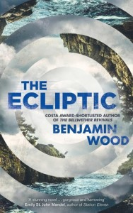 the ecliptic by benjamin wood 26-8-15