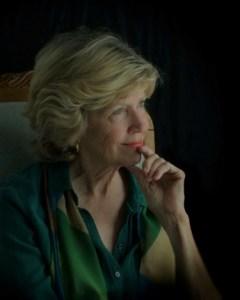 Sandra Dedrick