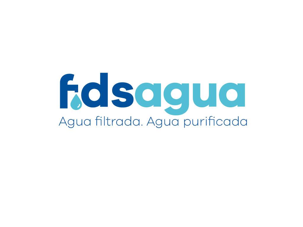 SD_FDS-AGUA_02