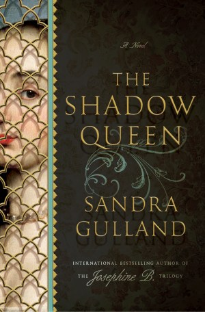 Shadow Queen Cover copy 2
