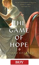 game-of-hope