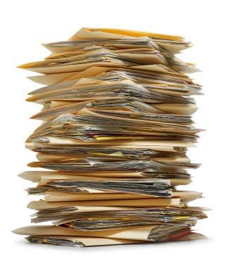 document_scanning[1]