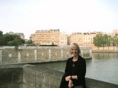 me in Paris copy