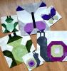 Sandra Healy Designs garden collection
