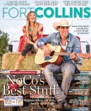 fortcollins_cover_winter2012