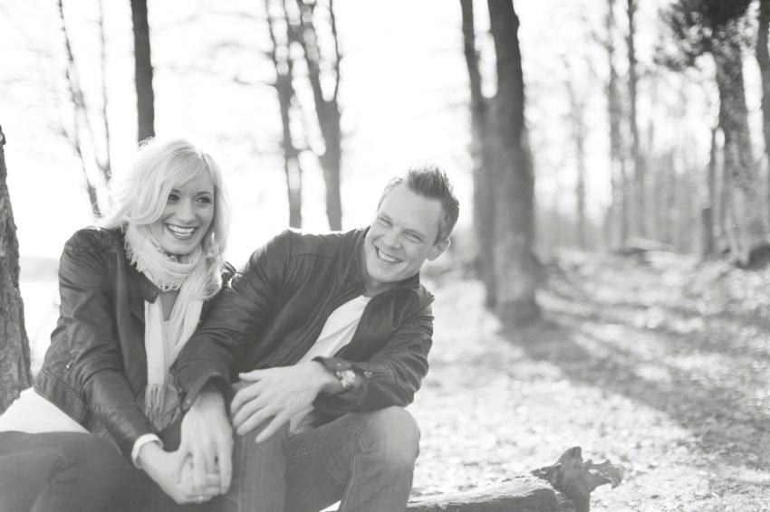 JennyP & Patrik Beloved