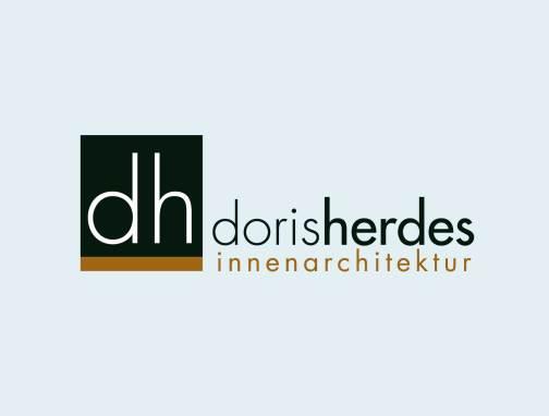 Doris Herdes