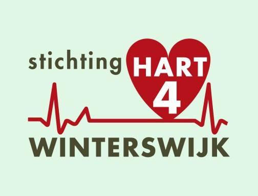 Hart4Winterswijk
