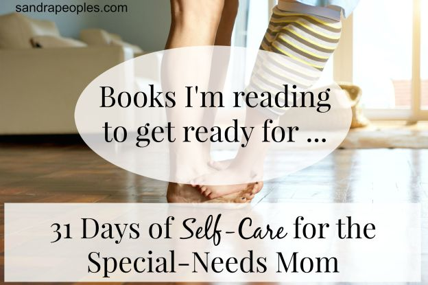 self care books