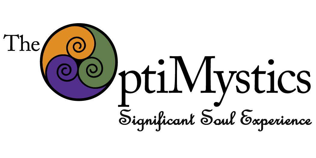 OptiMystics, a Collaboration of Three Modalities