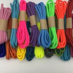 Paracord Farben