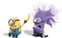Evil-Minion-and-Purple-Animal-Despicable-Me-21