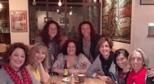 Cafelito chicas oct 2015