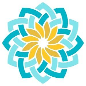 Ascension Path Logo