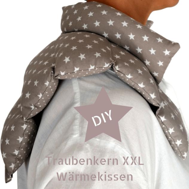 DIY(1)