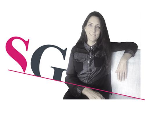 Sandrine Guignier Thérapeut psycho corporelle Villefranche Lyon