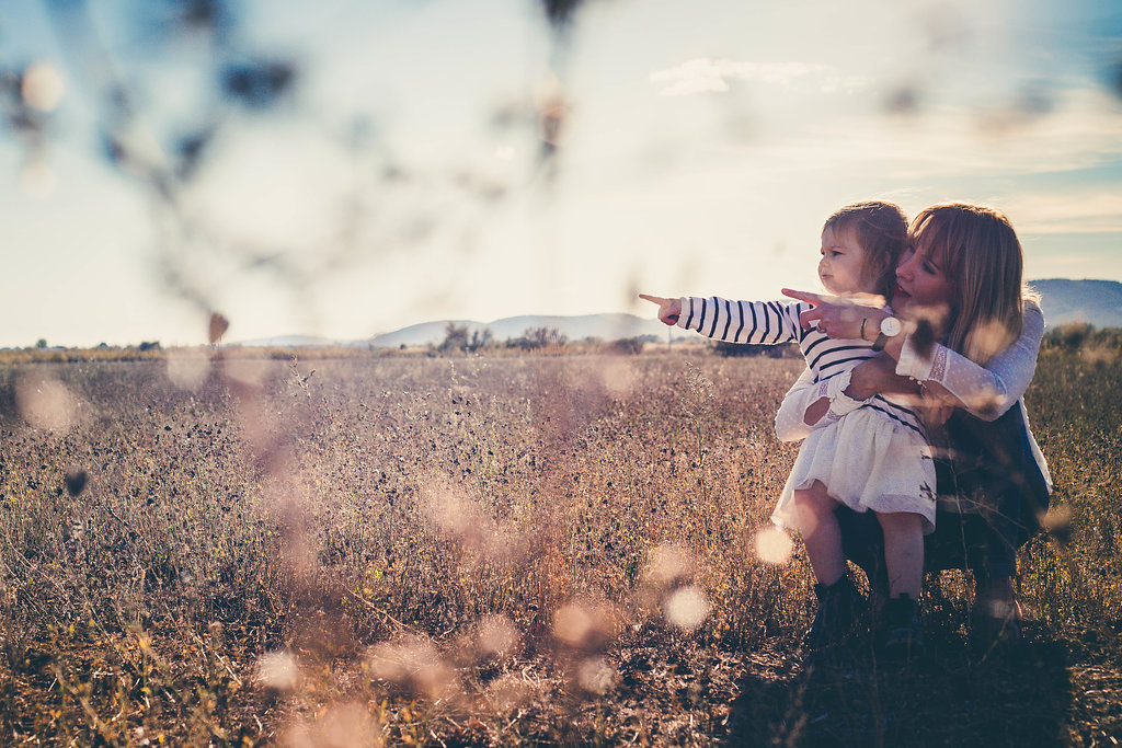 Photographies Familles/kids I Sandrine DA COSTA Montpellier