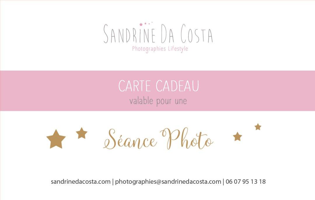 Photographe famille Montpellier | Sandrine Da Costa