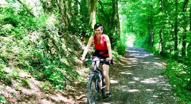 Dessous ou cuissard de vélo, faut-il choisir?